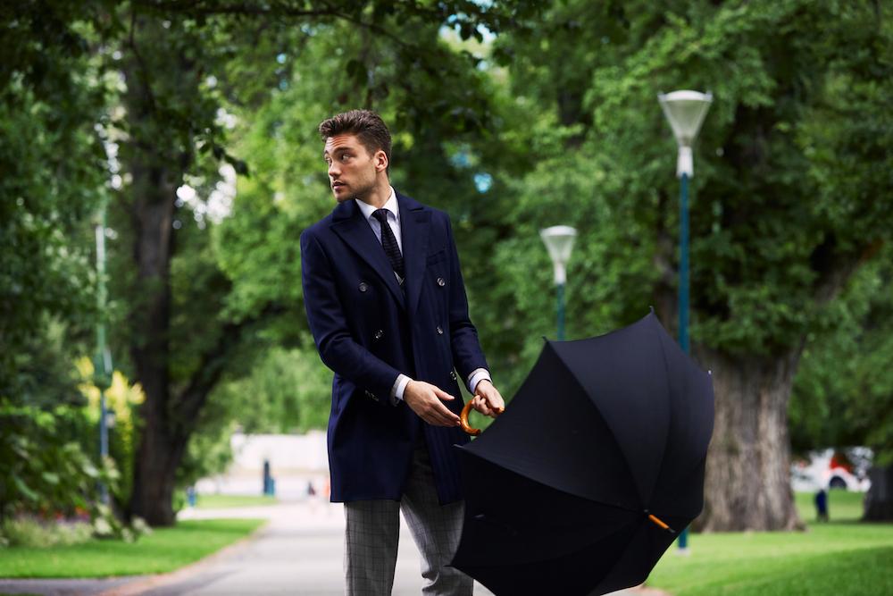 InStitchu_AW19 4 - The Perfect Gentleman