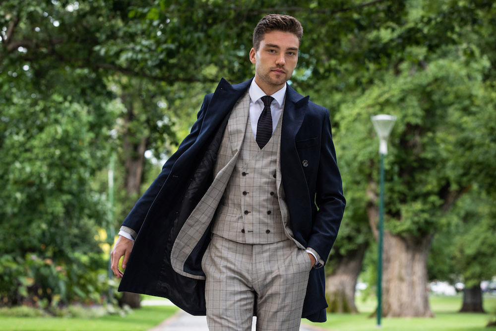 InStitchu_AW19 7- The Perfect Gentleman