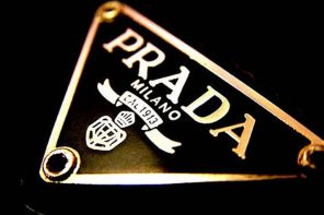 Prada shakes things up