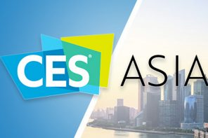 Jason Wu to take the stage at CES Asia 2019