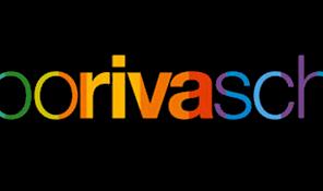 EXPO RIVA SCHUH: WOMEN'S TRENDS