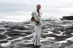Māori and Pacific designers to attend Hong Kong Fashion Week