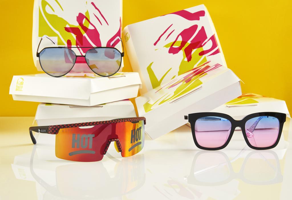 taco-bell-sunglasses-diff-eyewear-10
