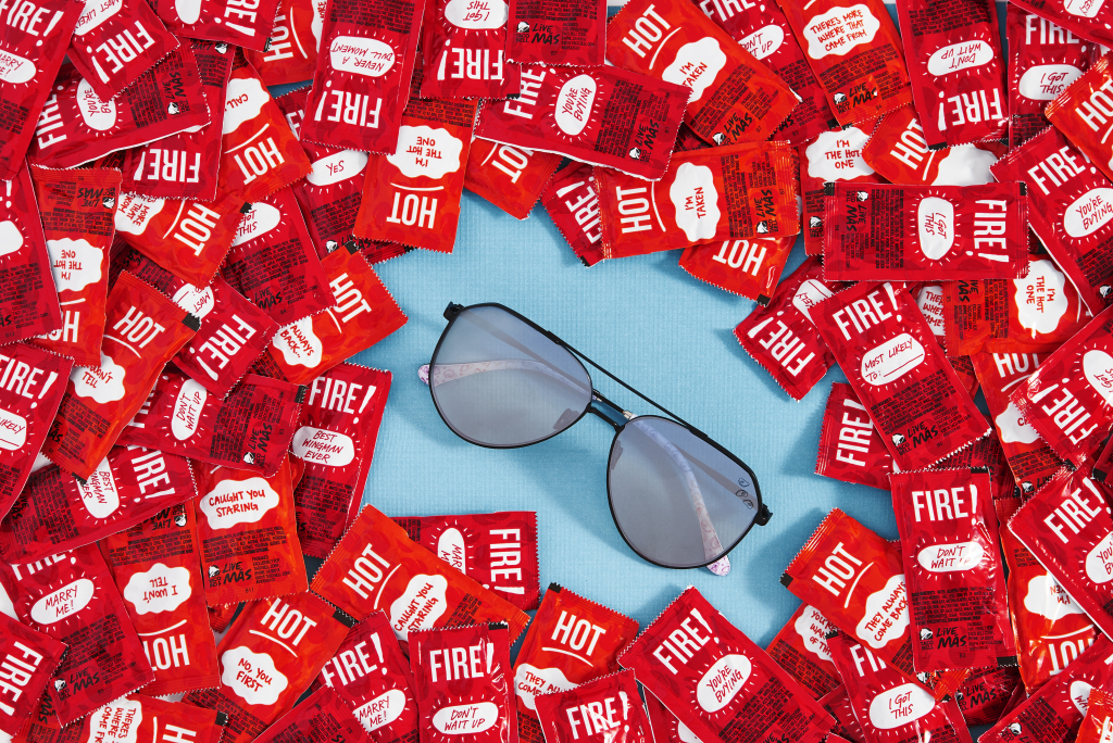 taco-bell-sunglasses-diff-eyewear-2