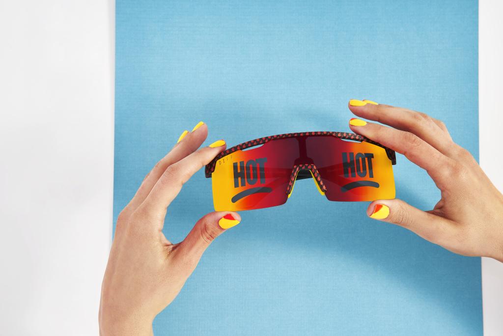 taco-bell-sunglasses-diff-eyewear-3