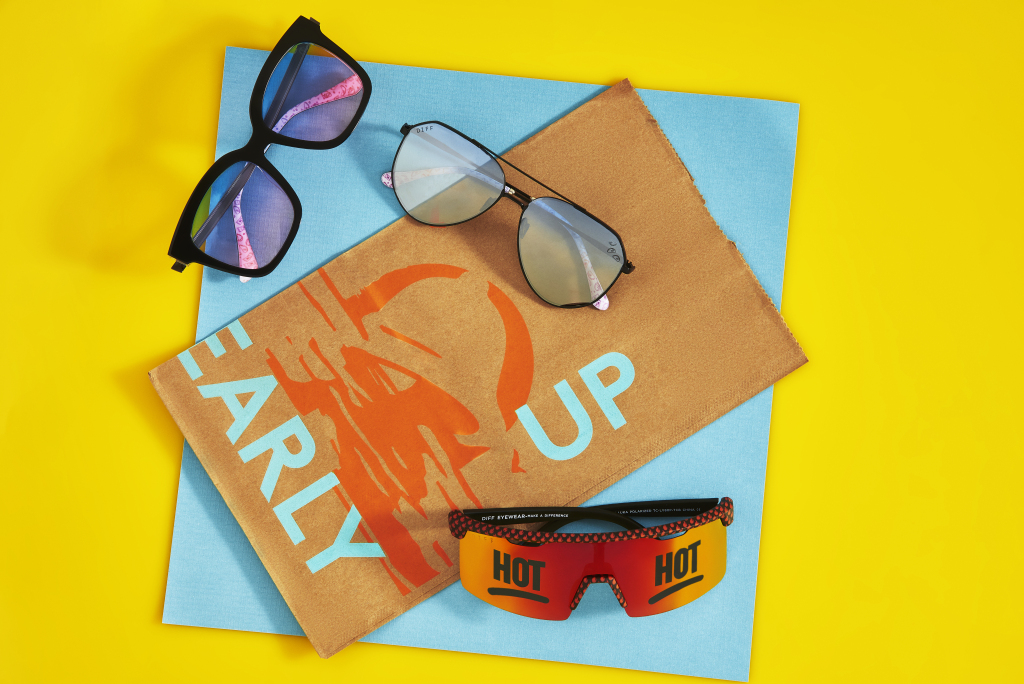 taco-bell-sunglasses-diff-eyewear-4
