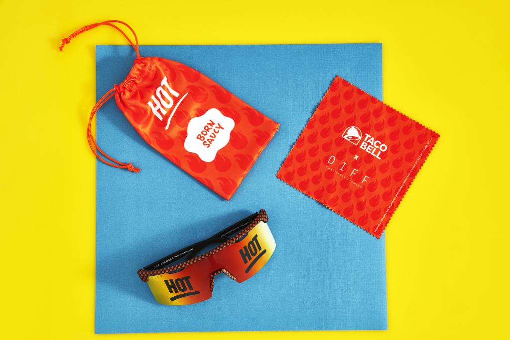 taco-bell-sunglasses-diff-eyewear-5