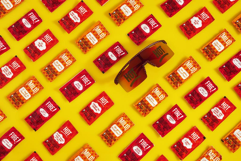 taco-bell-sunglasses-diff-eyewear-6