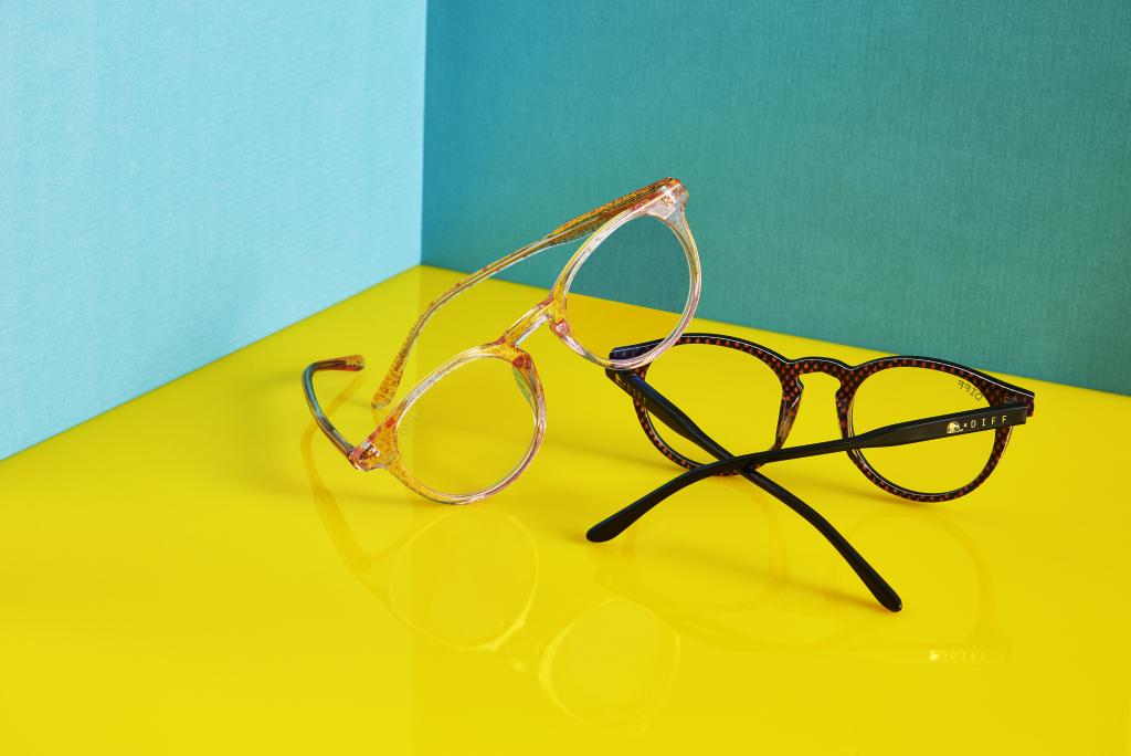 taco-bell-sunglasses-diff-eyewear-7