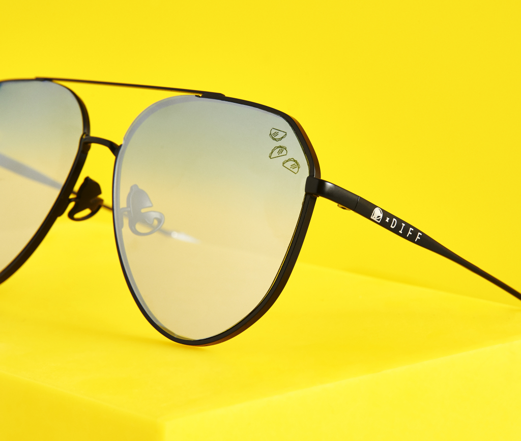 taco-bell-sunglasses-diff-eyewear-8