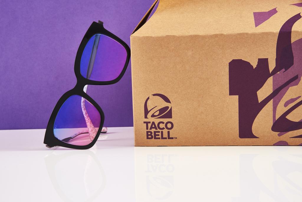 taco-bell-sunglasses-diff-eyewear-9