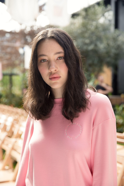 MAGGIE MARILYN HAIR 6