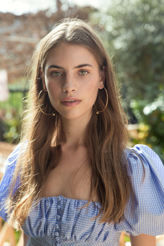 MAGGIE MARILYN HAIR 7