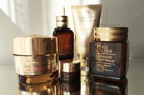 ESTÉE LAUDER COMPANIES ACQUIRES HAVE & BE CO.
