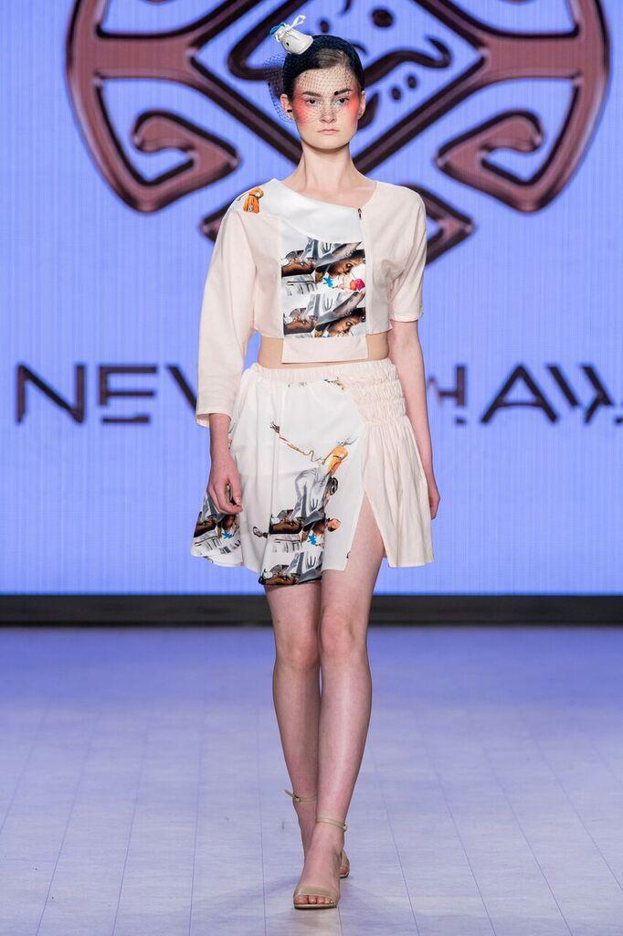 NEWSHAW 5