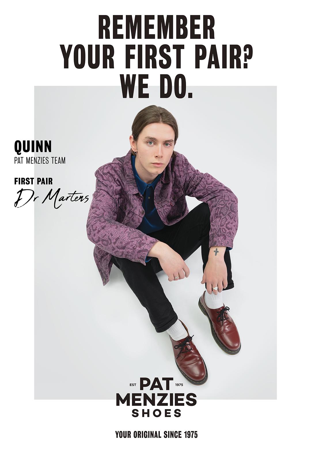 Quinn_FirstPair