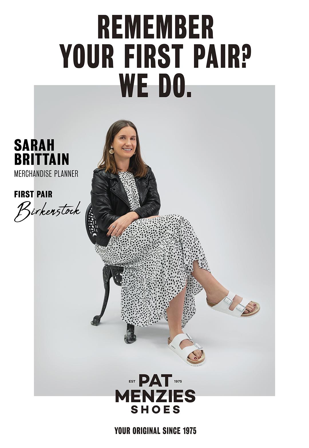 Sarah_FirstPair