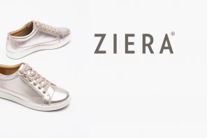 UPDATE ON ADMINISTRATION OF ZIERA SHOES