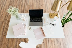 KIKKI.K SALES SPIKE DESPITE VOLUNTARY ADMISSION LAST MONTH