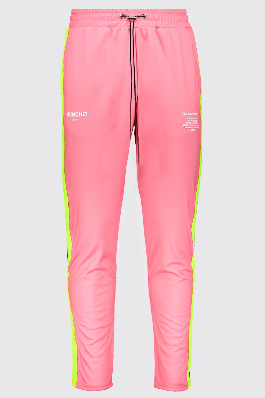 mzz23405_pink_xl_2