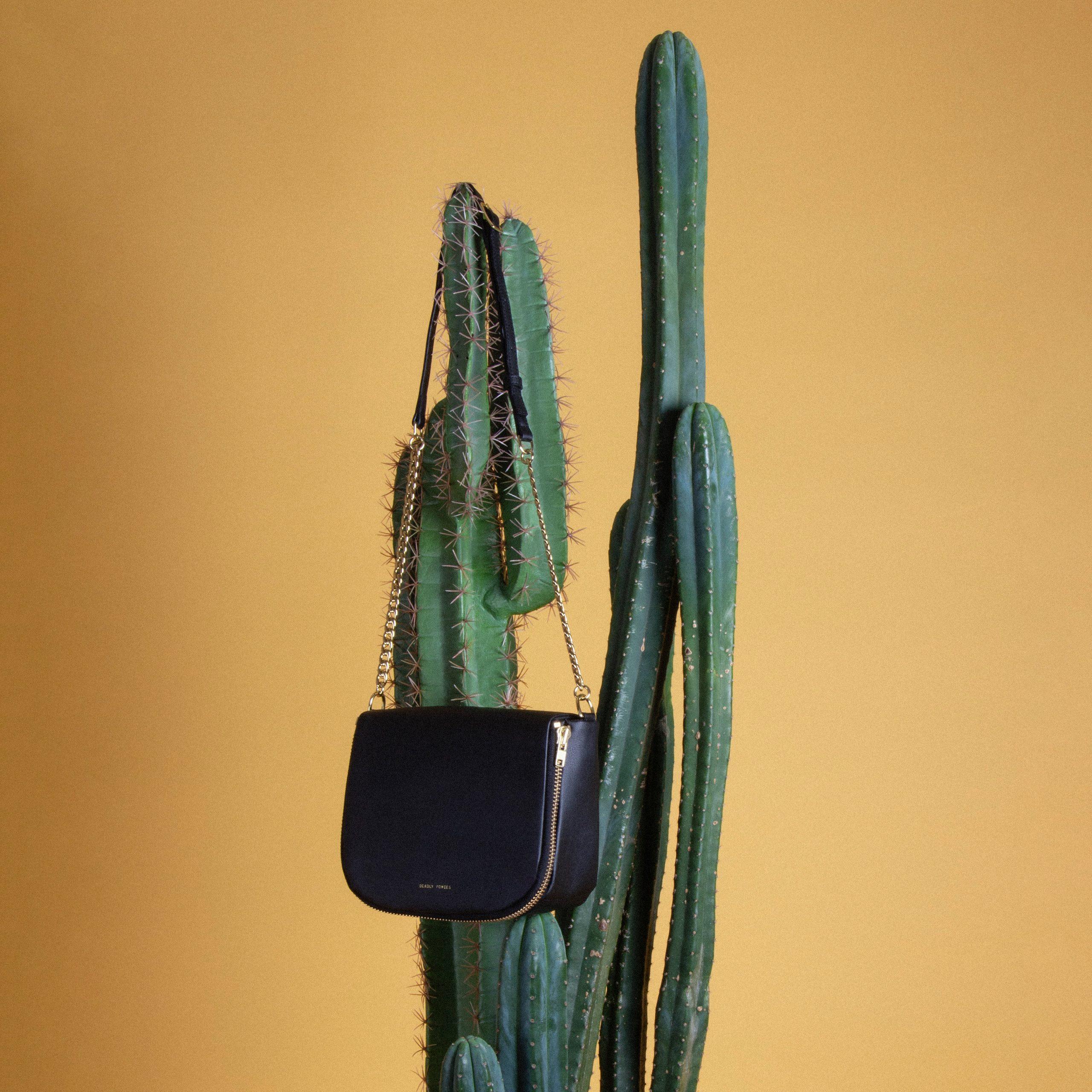 Mini-Chain-Mail-Sqaure