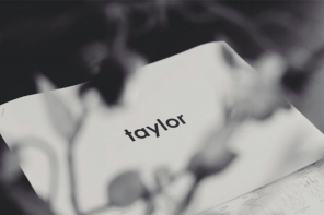 Take The Next Step In Your Retail & Buying Career | Taylor Boutique