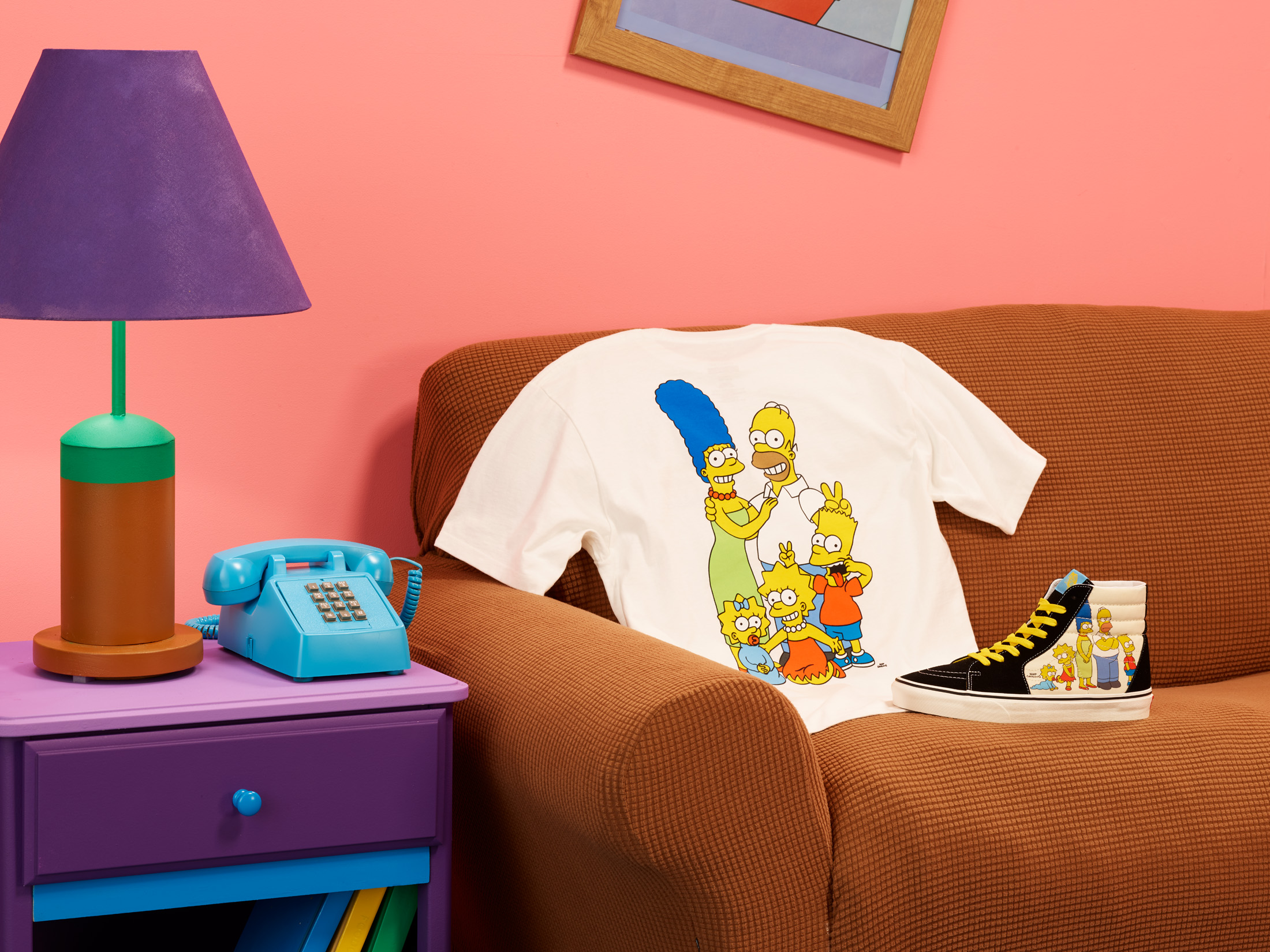 FA20_Lifestyle_VansXTheSimpsons_Lineup_Elevated_0187