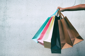 Will Retailers Bounce or Belly Flop in 2021?