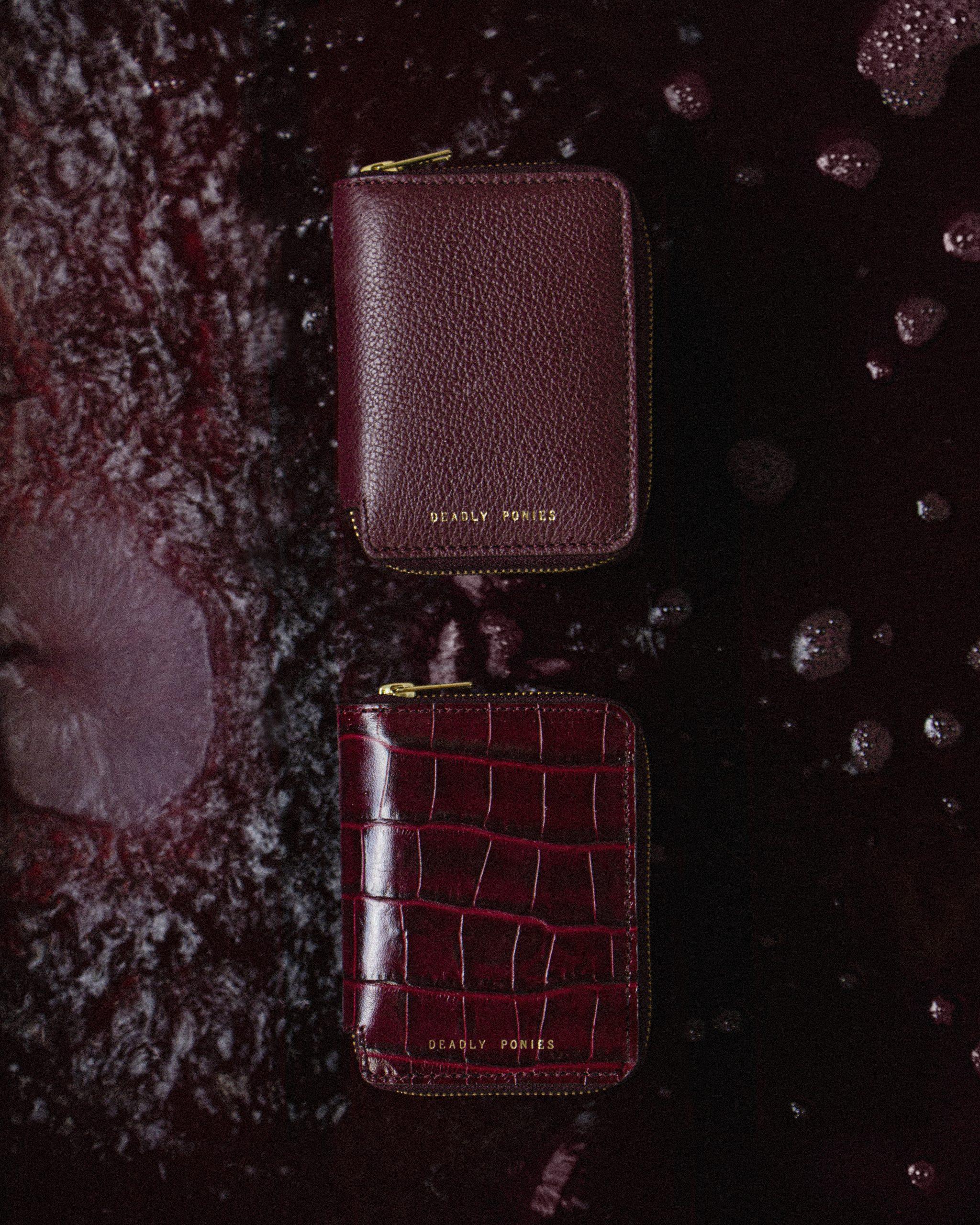 Mini-Wallet-Bordeaux-And-Croc