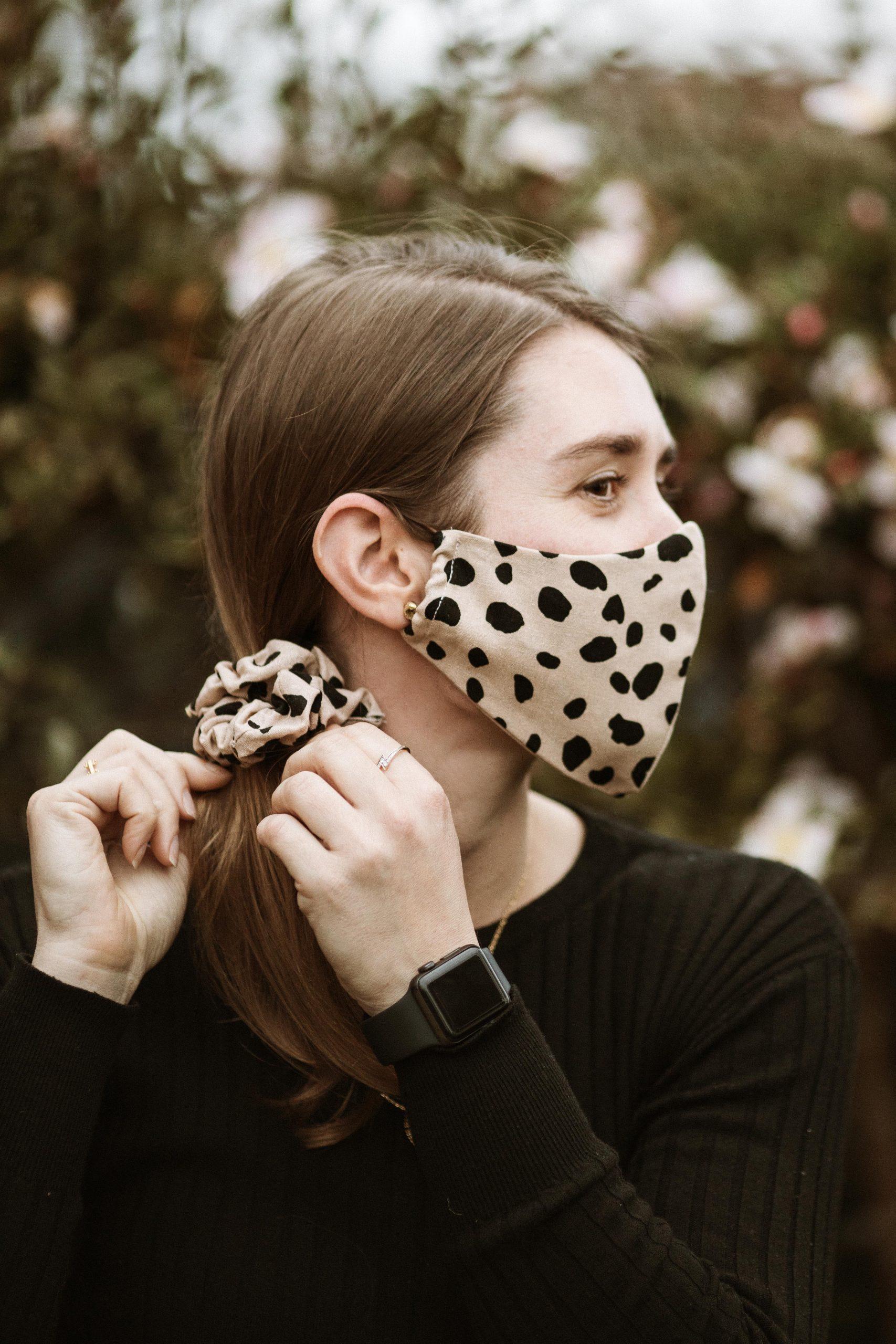 masks-12