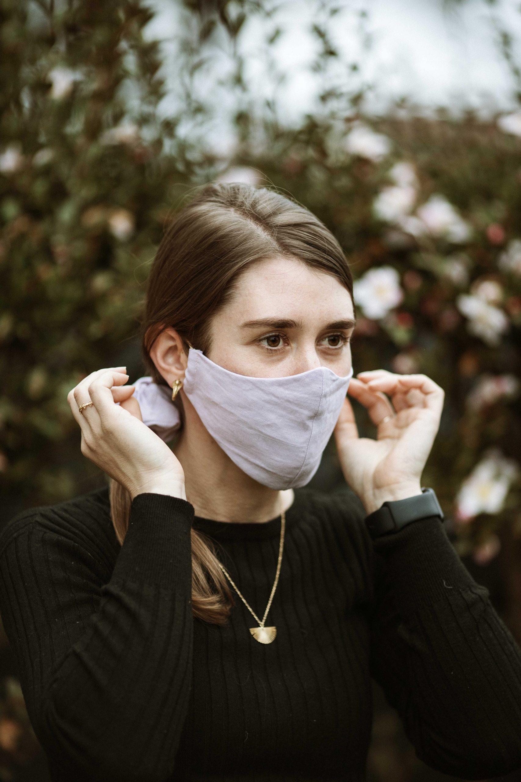 masks-14