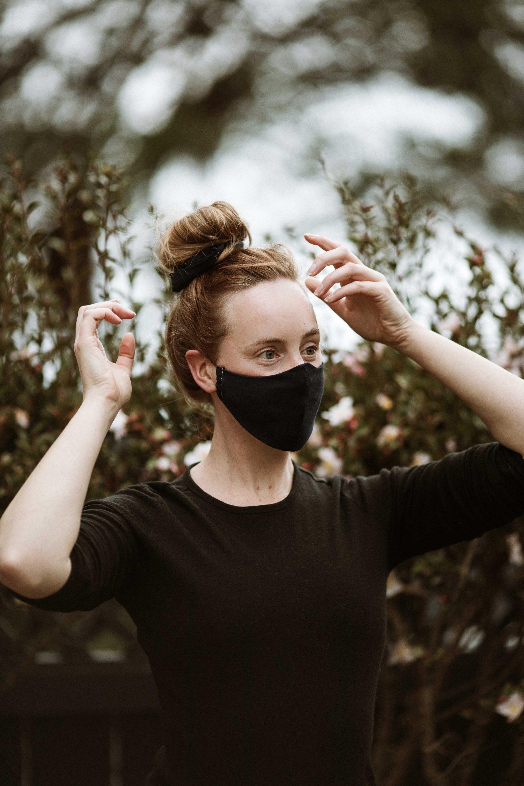 masks-30