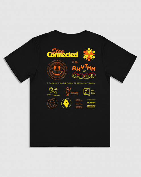 mens-sup-tee-connect-by-huffer-a52