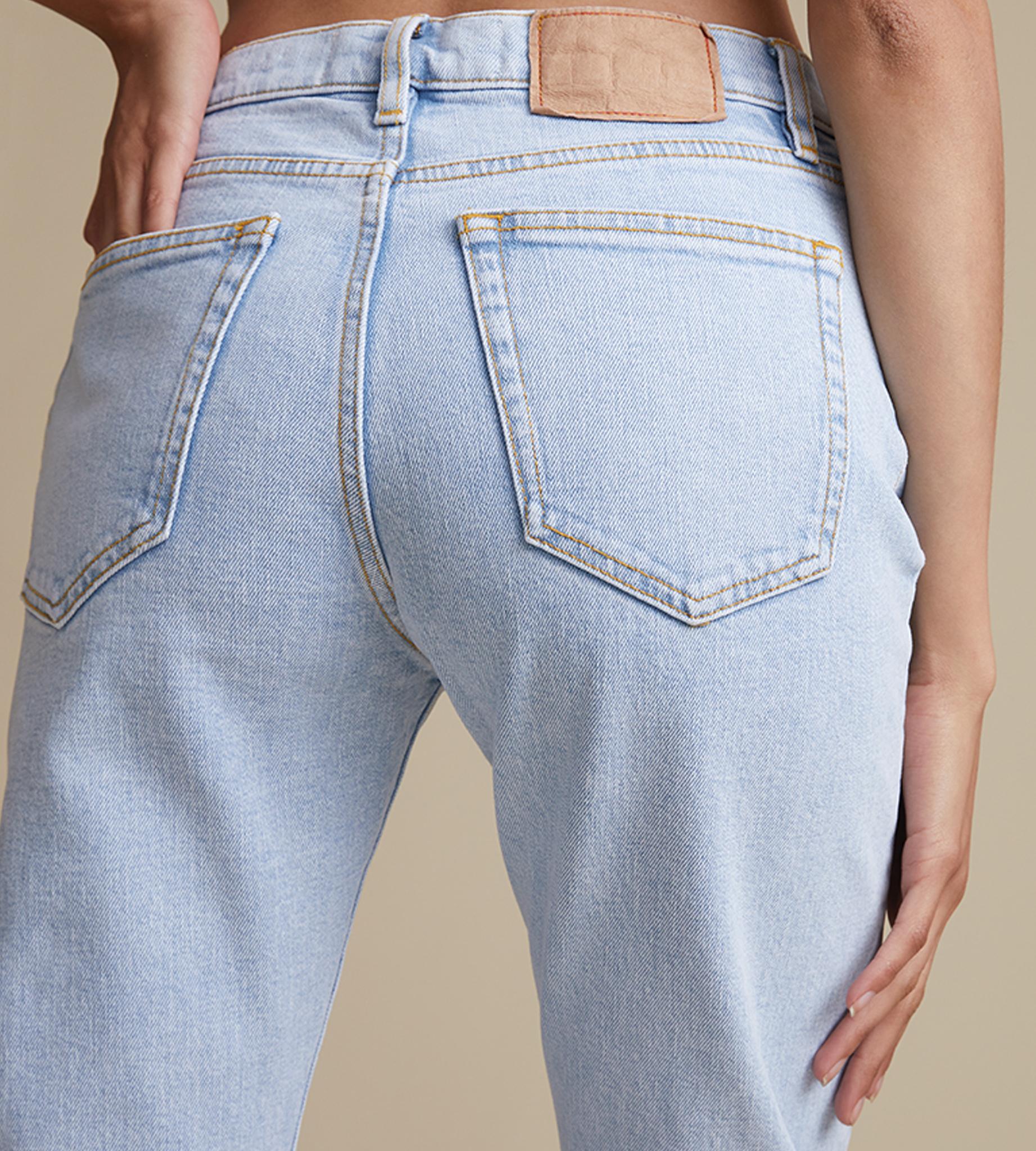 Jeanerica-Classic-5-Pocket-Jeans-Super-Light-Vintage-4