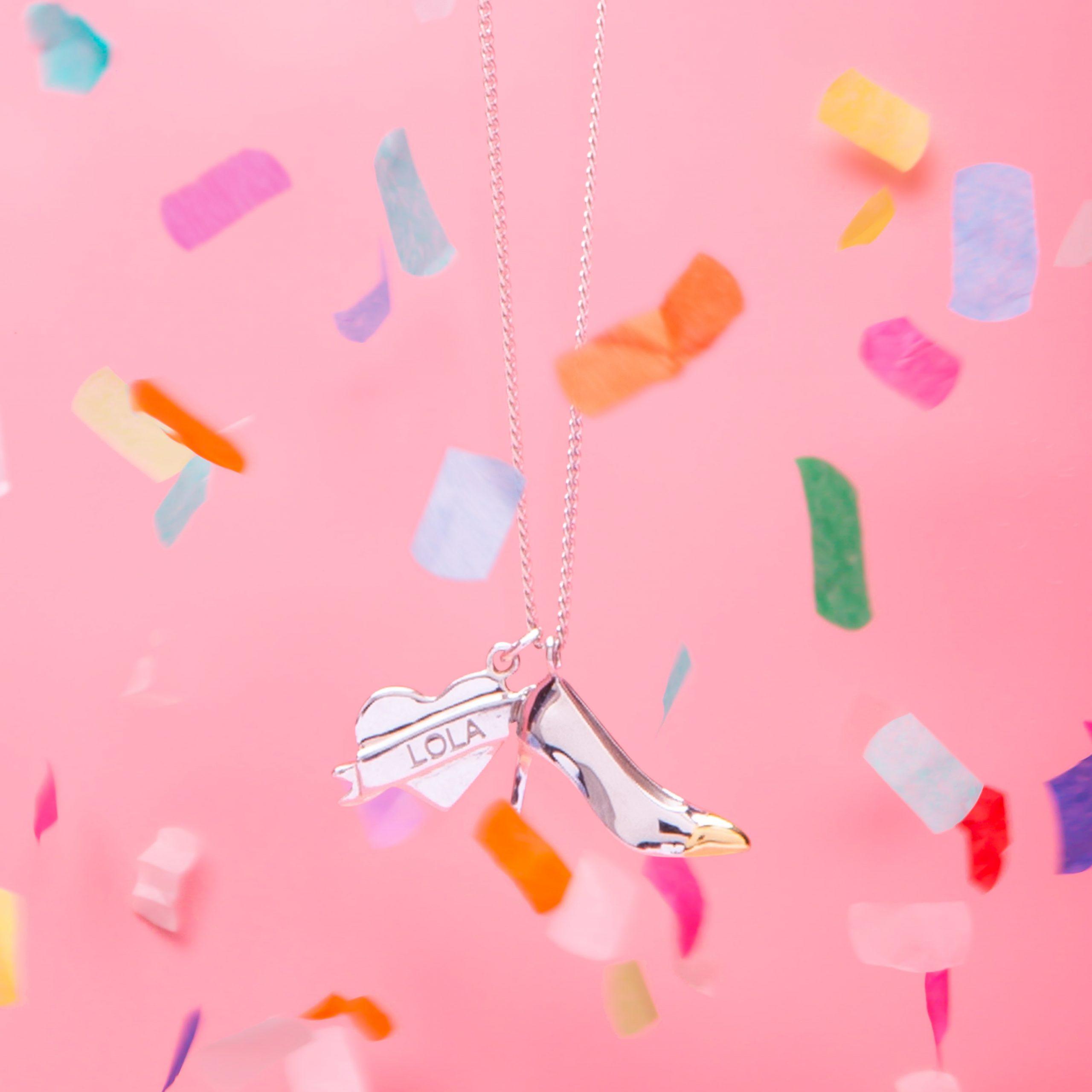 02-Confetti-Shoe-Square-Crop