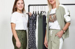 18-Year-Old Scores Epic Fashion Internship At New Zealand Brand
