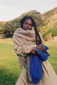 Lydia Paine - NZ Designer collection