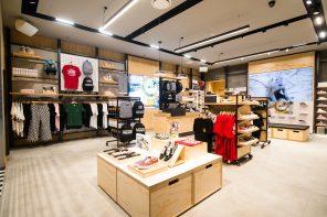 Vans' First Wellington Store to Open