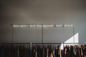 New Ponsonby Pop-Up Brings Together Local & Sustainable Businesses