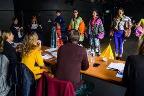 iD Dunedin International Emerging Designer Awards Announces Global Jury  In Partnership with Otago Polytechnic