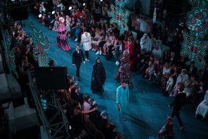 iD Dunedin International Emerging Designer Awards Winners Announced this Saturday