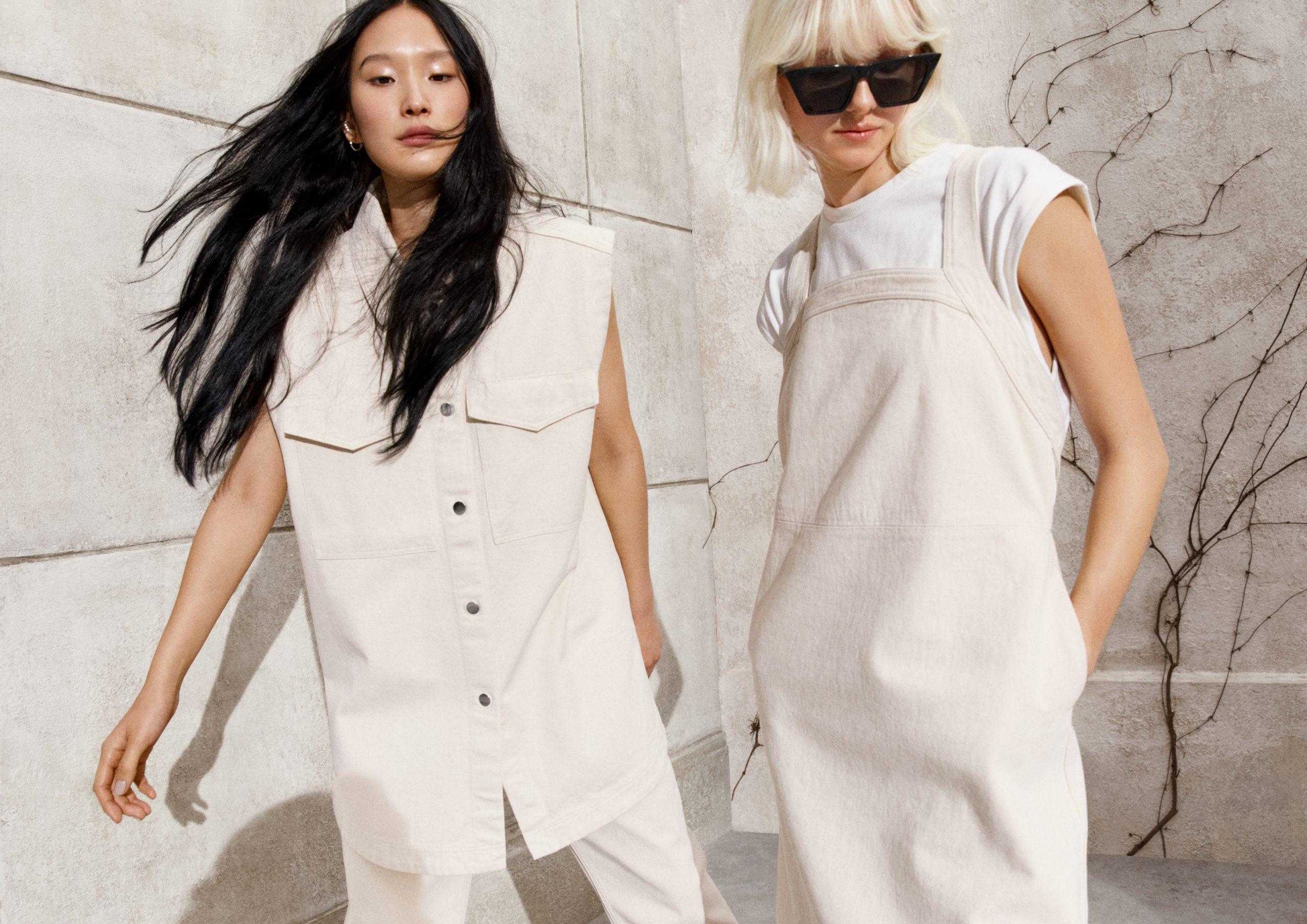 1103-Spring-Fashion-Landscape-Campaign-Images-300ppi-05