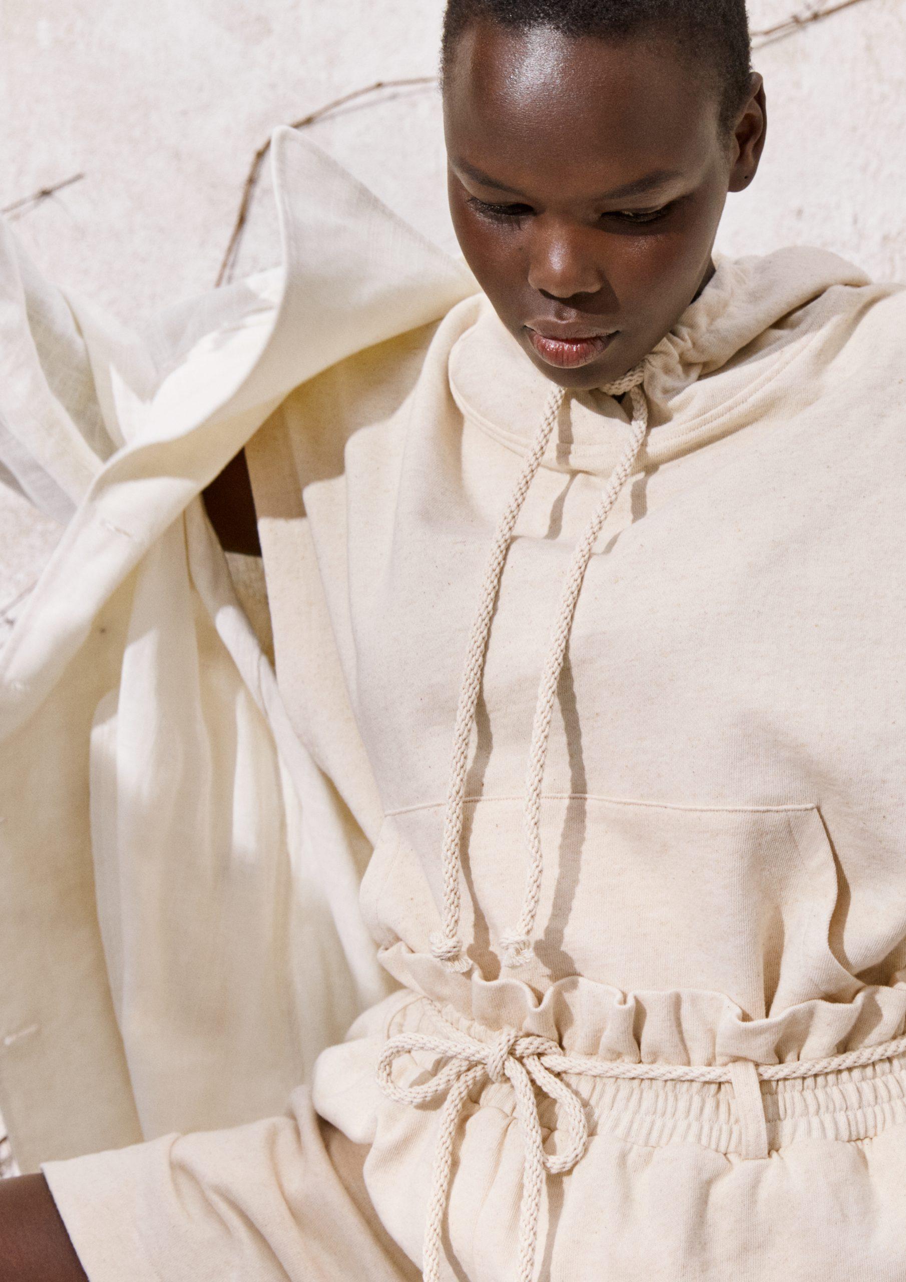 1103-Spring-Fashion-Portrait-Campaign-Images-300ppi-03