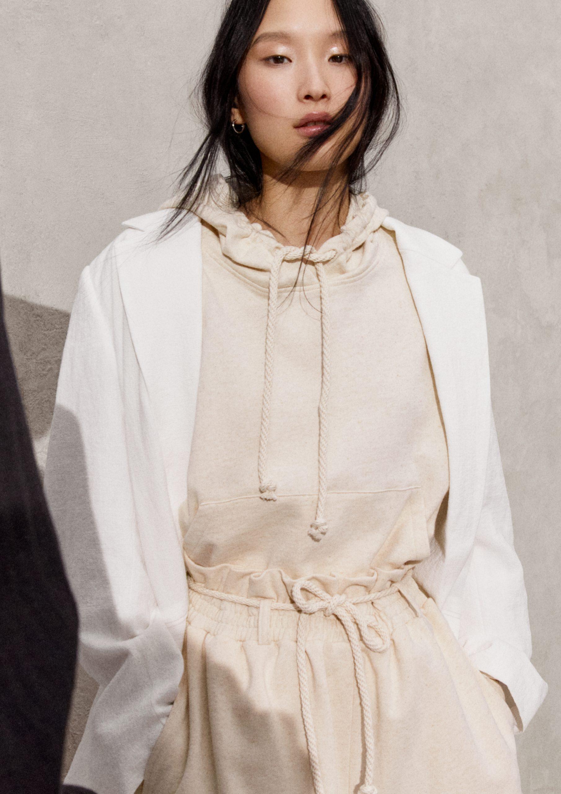 1103-Spring-Fashion-Portrait-Campaign-Images-300ppi-04