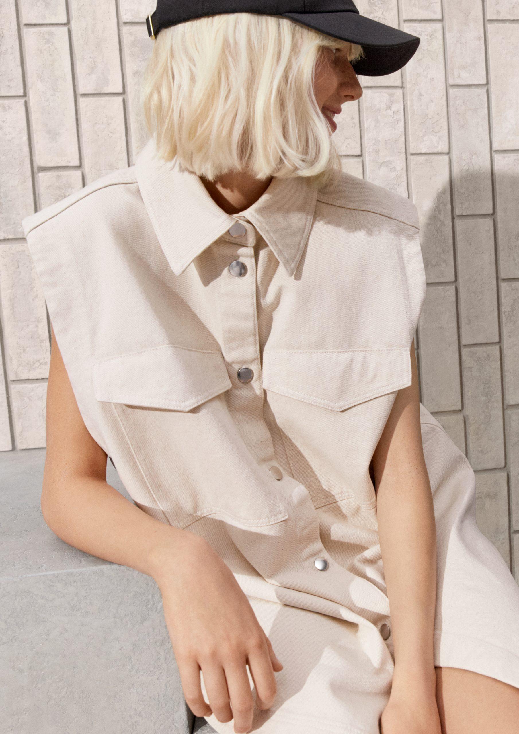 1103-Spring-Fashion-Portrait-Campaign-Images-300ppi-05