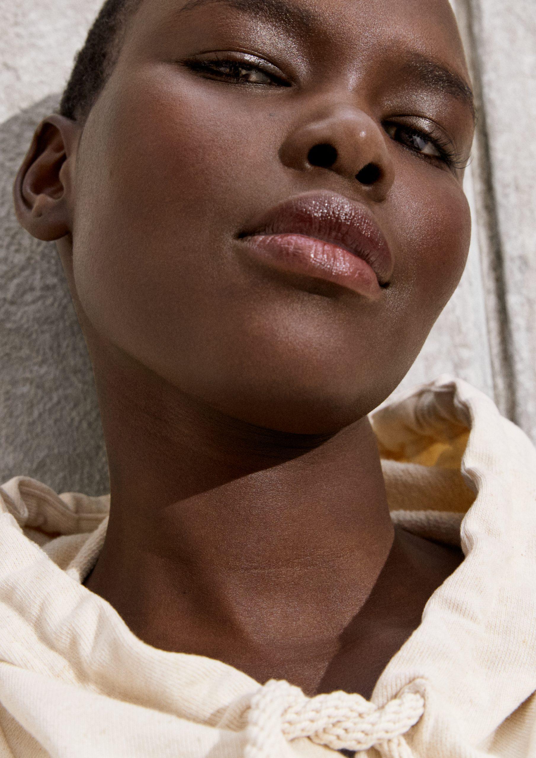 1103-Spring-Fashion-Portrait-Campaign-Images-300ppi-07