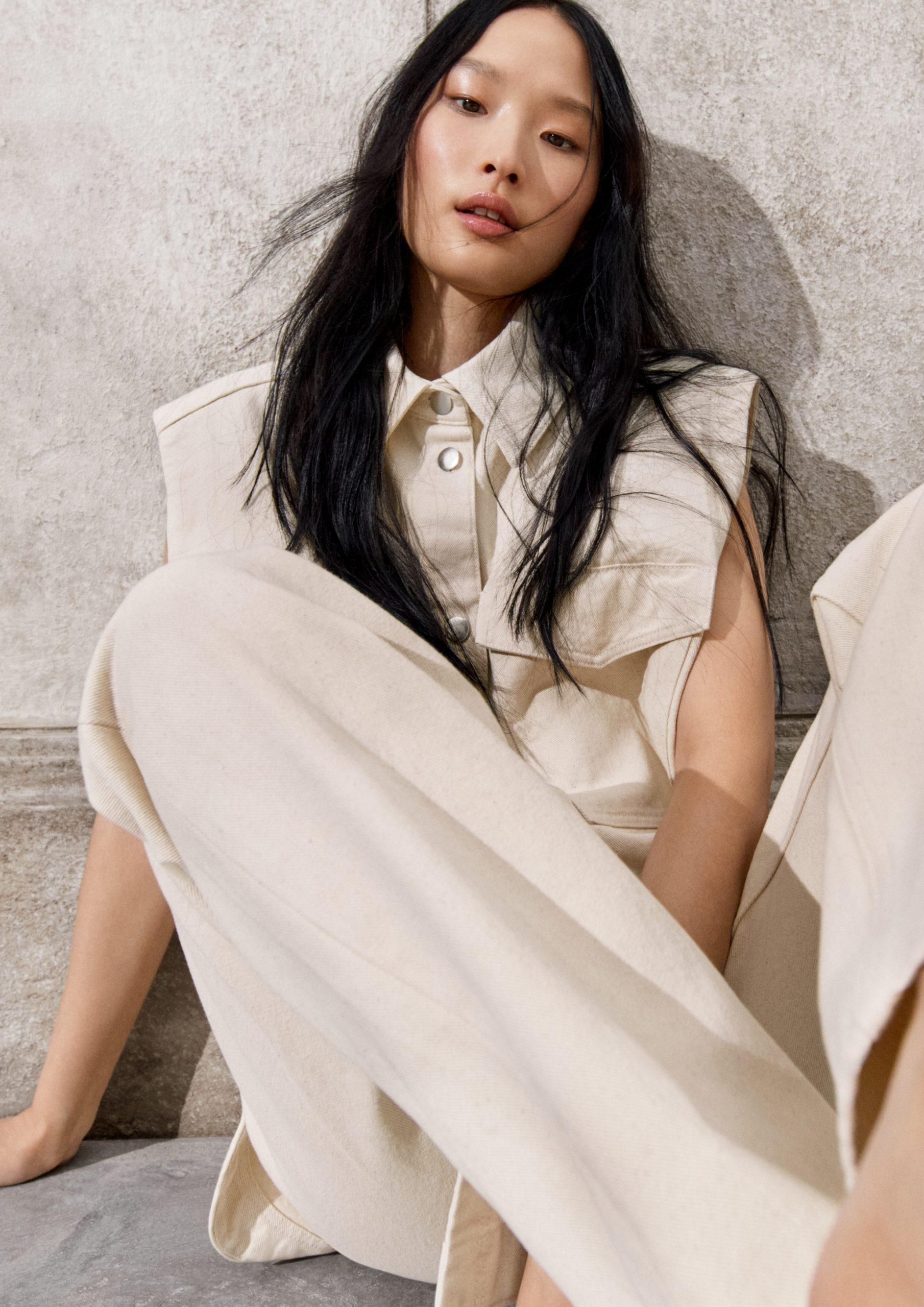 1103-Spring-Fashion-Portrait-Campaign-Images-300ppi-08