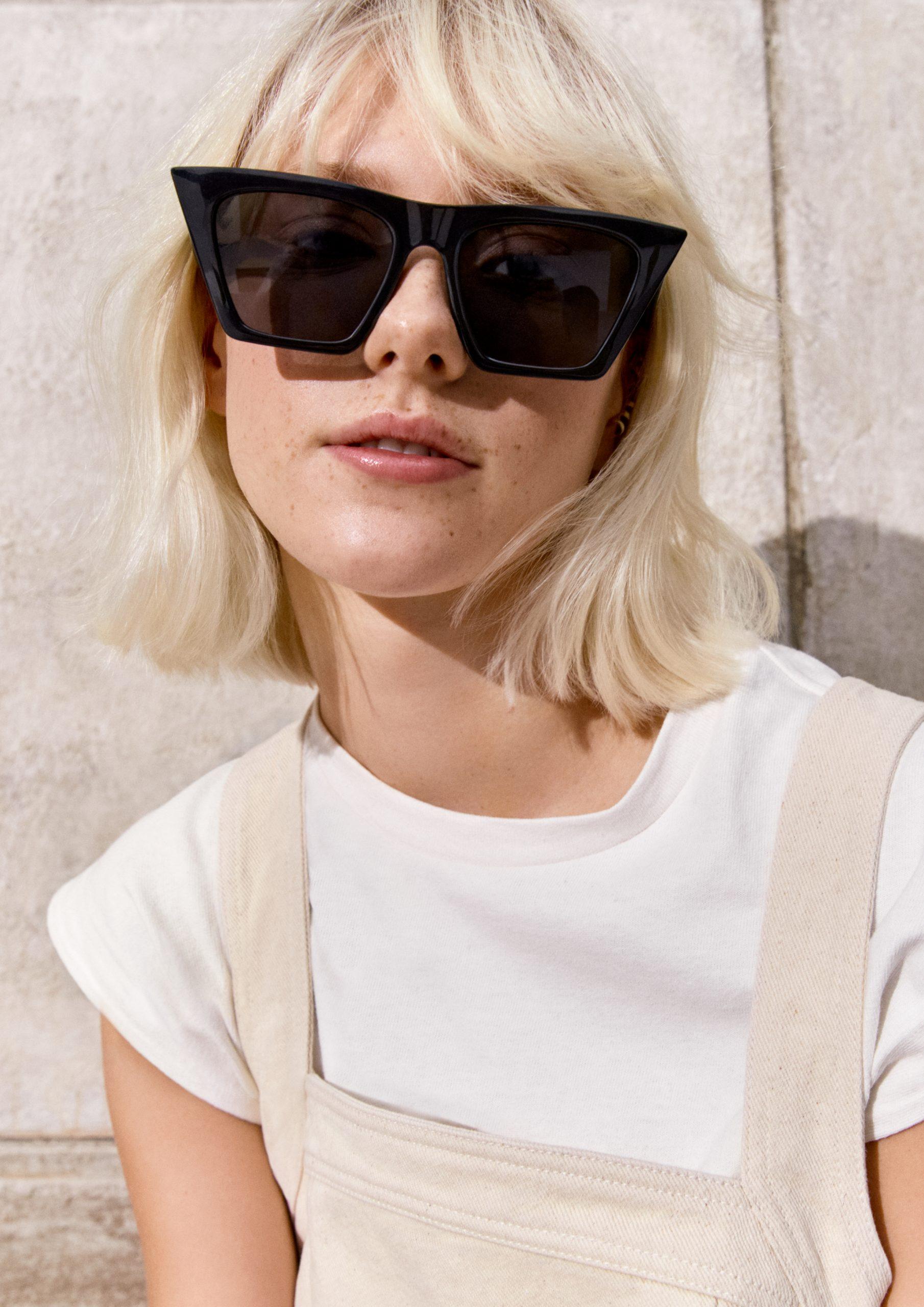 1103-Spring-Fashion-Portrait-Campaign-Images-300ppi-10