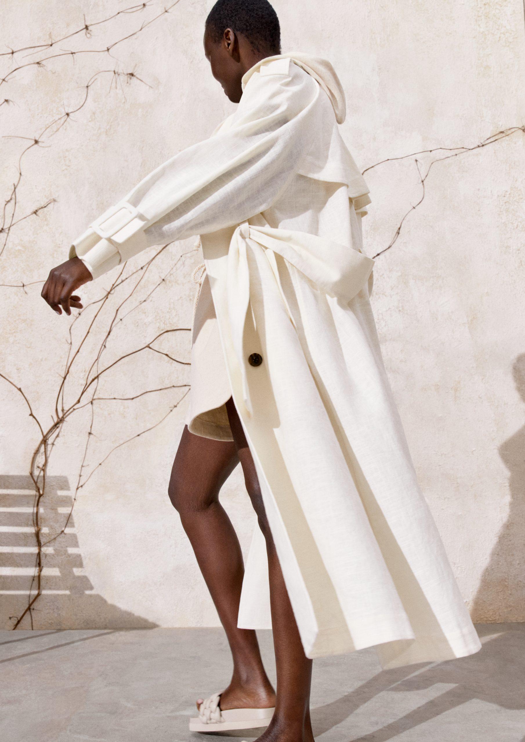 1103-Spring-Fashion-Portrait-Campaign-Images-300ppi-12