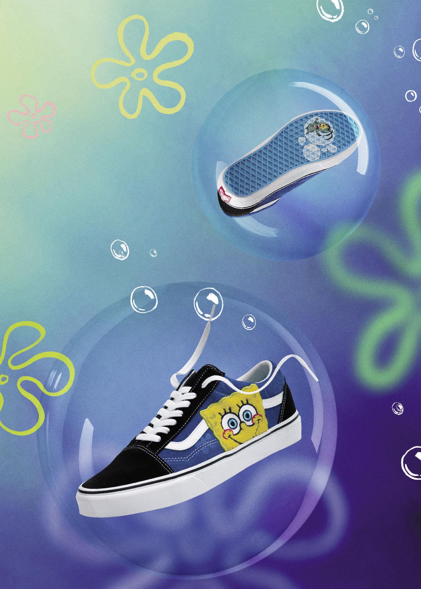 FA21_SpongeBob_UA_OldSkool_BlackBlue_Execution
